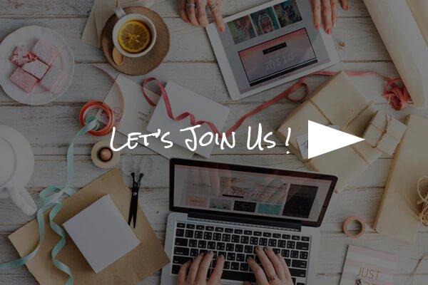 Join Krona Digital Marketing Agency