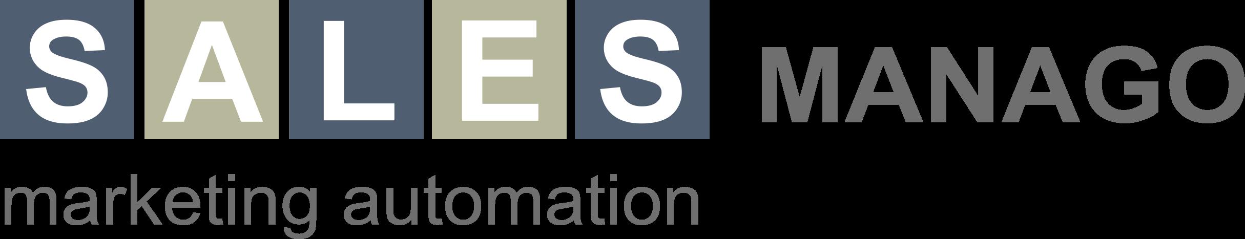 salesmanago_logo_2