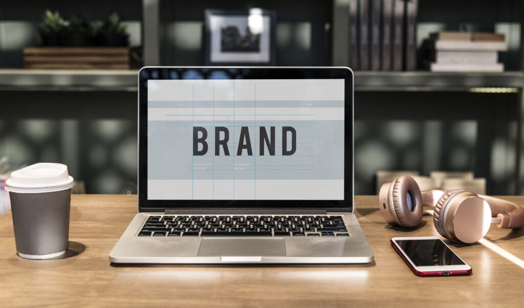 Define your brand before finding the ideal influencers.