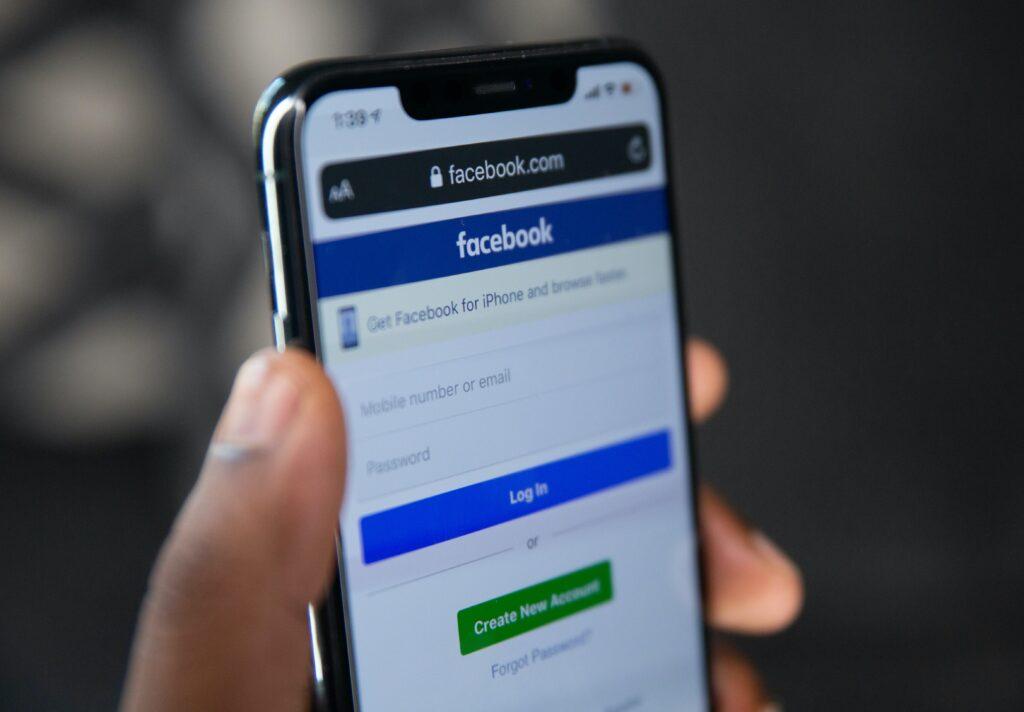 Facebook untuk B2B