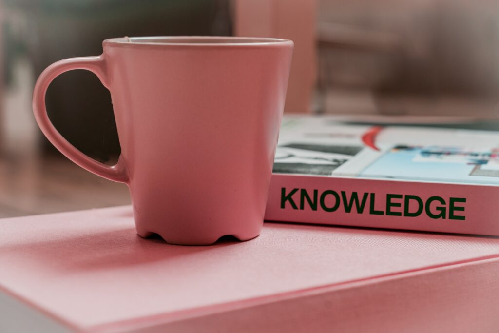 Self-Knowlegde for Productivity