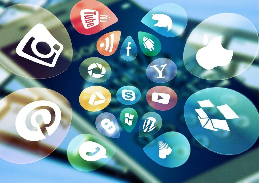 singkatan digital marketing
